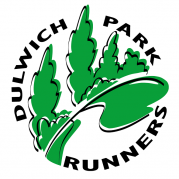 Dulwich Park Runners